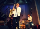 mariusz-bogdanowicz-quartet-festiwal-swing-bialej-nocy-petersburg-1
