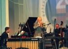 mariusz-bogdanowicz-quartet-festiwal-swing-bialej-nocy-petersburg-2