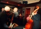 mariusz-bogdanowicz-quartet-festiwal-swing-bialej-nocy-petersburg-4