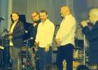 mariusz-bogdanowicz-quartet-festiwal-swing-bialej-nocy-petersburg-5