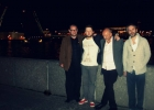 mariusz-bogdanowicz-quartet-festiwal-swing-bialej-nocy-petersburg-7