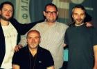mariusz-bogdanowicz-quartet-festiwal-swing-bialej-nocy-petersburg-8