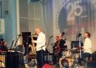 mariusz-bogdanowicz-quartet-festiwal-swing-bialej-nocy-petersburg
