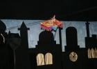 cudowna-lampa-aladyna-1