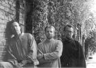 1995-herdzin-bogdanowicz-biskupski-seriale-seriale