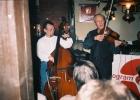 1996-david-goloszczokin
