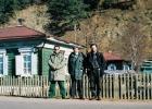 1996-janusz-strobel-trio-na-syberii