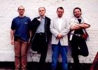 1998-vortex-londyn-2