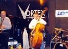 1998-vortex-londyn