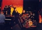 2001-mbq-jazz-jamboree