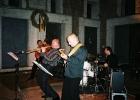 2002-rzym-corso-polonia-3