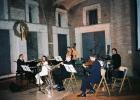 2002-rzym-corso-polonia-5