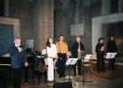 2002-rzym-corso-polonia-6