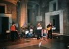 2002-rzym-corso-polonia