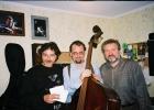 2003-alex-kogan-wiktor-owczynnikow
