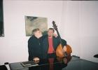 2004-z-andrzejem-kurylewiczem-2