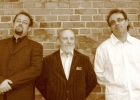 2008-natorny-trio