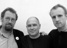 2009-davidov-bogdanowicz-trio