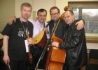 2010-charkow-sergiey-davidov-adham-tomek-mucha
