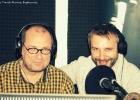 jazz-travels-mariusz-bogdanowicz-i-sebastian-frankiewicz