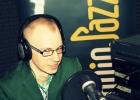 jazz-travels-mariusz-bogdanowicz-piotr-schmidt