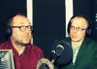 jazz-travels-mariusz-bogdanowicz-piotr-schmidt2
