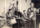 1961-leszek-bogdanowicz-band