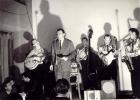 24-03-1959-rhytm-blues-pierwszy-koncert-w-rudym-kocie-gdansk-2