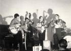 24-03-1959-rhytm-blues-pierwszy-koncert-w-rudym-kocie-gdansk
