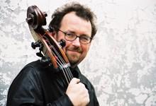 Mariusz Bogdanowicz