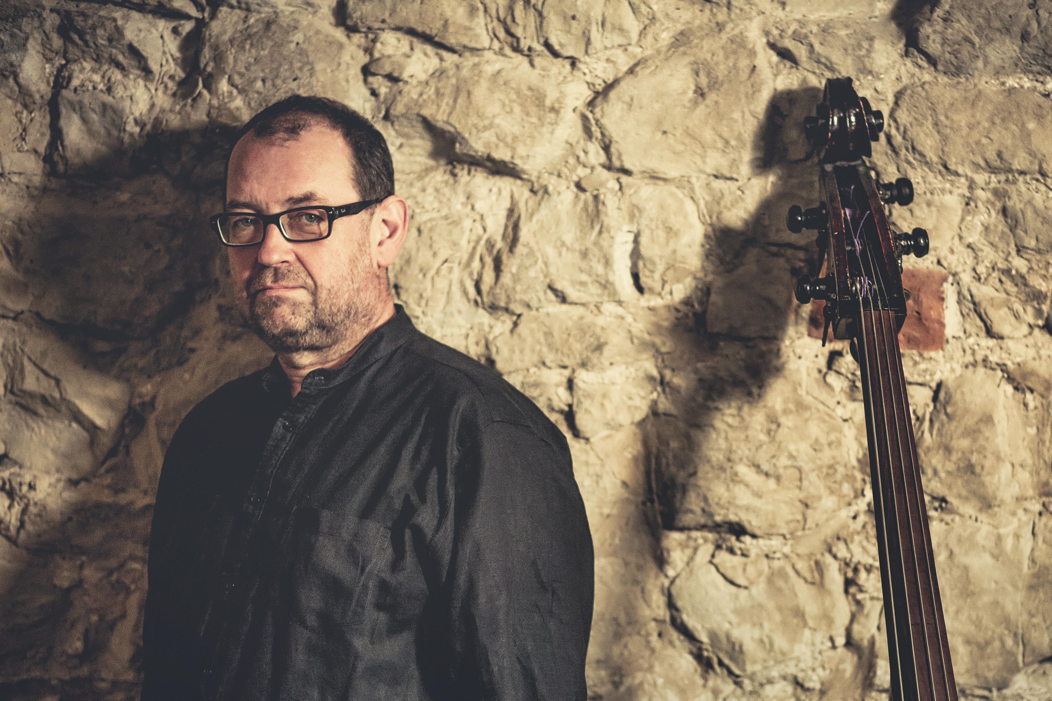 mariusz-bogdanowicz-fot-pawel-waga-2