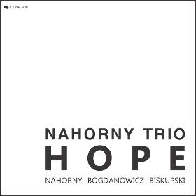 Nahorny_Hope