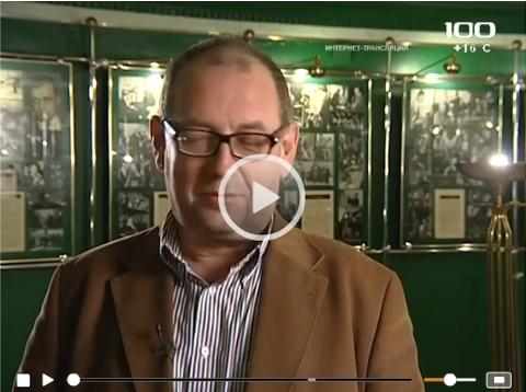 interview_petersburg_mariusz_bogdanowicz